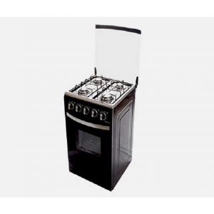 Binatone FGC-501A gas cooker review in kenya