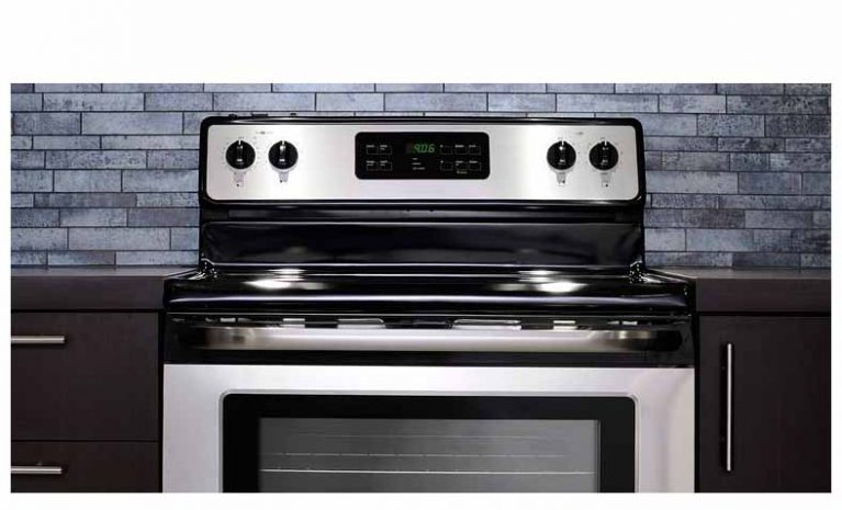 How and where to buy a cooker in kenya. What to consider