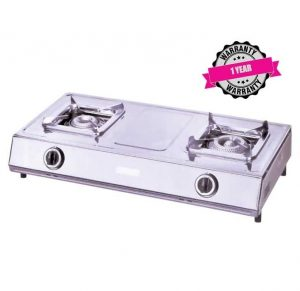 armco gc 8200 table top gas cooker review